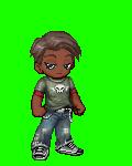 Captain RHINO 3000's avatar