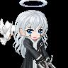Cloud_Strife_Haku_FanGirl's avatar