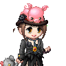 Space_Pirate_Jazzy-Mon's avatar