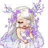 floating melancholy 's avatar