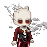 Quon's avatar
