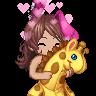 Brownie-TB98-'s avatar