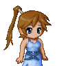 baby_jem's avatar