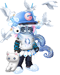 -ThatsMRfagtoyou-'s avatar