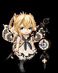 x Imminent Fate x's avatar