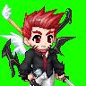 andres_sword's avatar