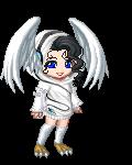 Nymeria Taryne's avatar
