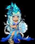 Aneko009's avatar