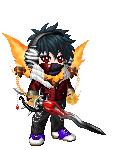 xxgray_fullbusterxx's avatar