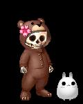 Remi-chan