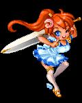 CHIBI DIS's avatar