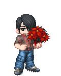 addyiscooldaddy's avatar