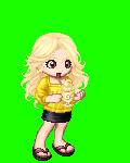 claudmeistersaslb713's avatar