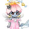 Turned Skyward's avatar