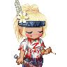 labeautee's avatar