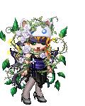 Kiki Mae Shura