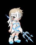 Mokitty's avatar