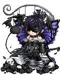 black-cat12345678