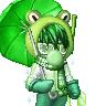 Old Sushi's avatar