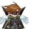 Firehear's avatar