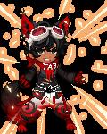 Kanookies's avatar