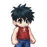 APPLEVIL's avatar