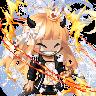 kute_mew's avatar