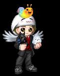 Hamsterman7's avatar