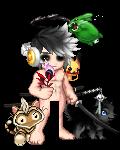 GucciBear89's avatar