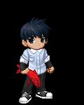 Muzzamilx3's avatar