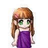 xX Chapies Xx's avatar