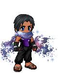 Tru Kentaro's avatar