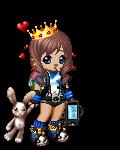 mandys121's avatar