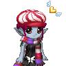 lady_luv18's avatar