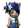 II_SeXii AsHl3y_II's avatar
