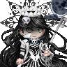 Laerenna's avatar