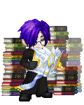 Lore Master Ienzo's avatar