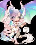 PaleUnicorn's avatar