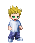 oneviet's avatar