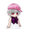 Emo Secks Toy's avatar
