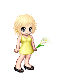 TinkerBell1120's avatar