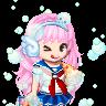 Robot Magic's avatar