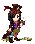artfreek's avatar