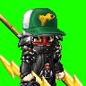 calebthek1ng's avatar