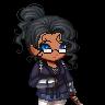 twinklebells1's avatar