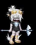 No Glow K's avatar
