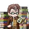 BritishGilesTheWatcher's avatar