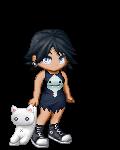 bye bye gaaians's avatar