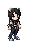 darkstar2255's avatar