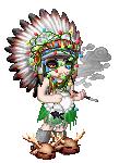Tit Chomper's avatar